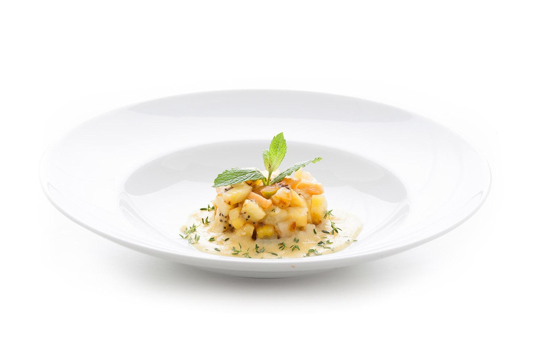 fotografo food rimini