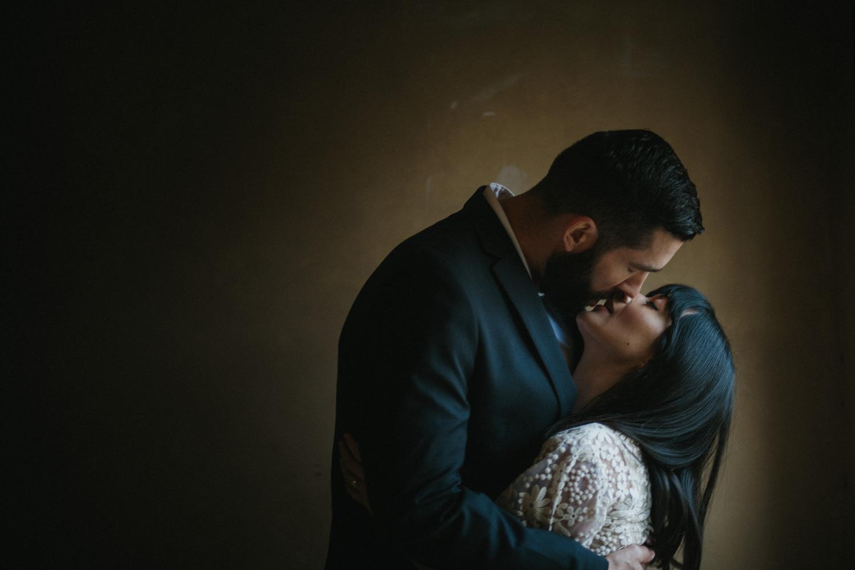 fotografo matrimonio a rimini