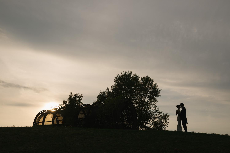 fotografo di matrimoni a rimini