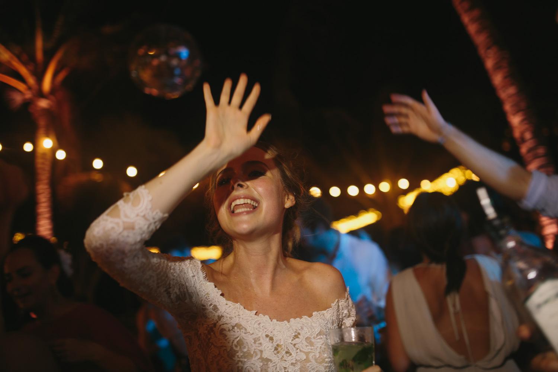 fotografo matrimonio rimini tibberio luca