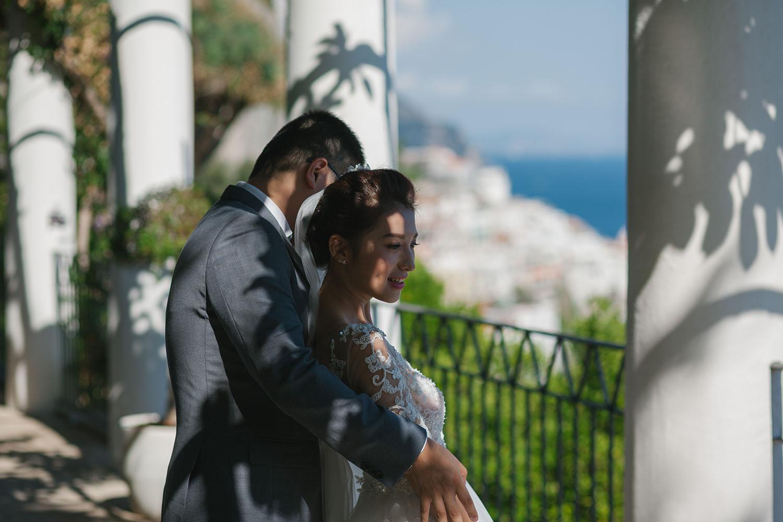 rimini fotografo matrimonio